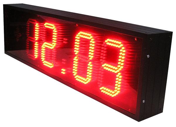 Годинник електронний ЧЭ-150СМ-4XX-110 — ТОВ